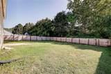 2329 Gradison Circle - Photo 7
