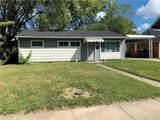 6612 Brookhaven Drive - Photo 1