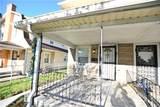 3254 Winthrop Avenue - Photo 3