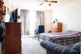 9522 Treyburn Lakes Drive - Photo 16