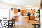 9522 Treyburn Lakes Drive - Photo 5
