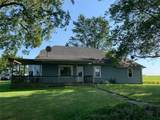 13419 County Road 400 - Photo 1