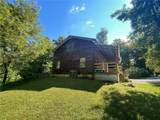 5376 Bryants Creek Lane - Photo 2