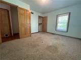 5376 Bryants Creek Lane - Photo 13