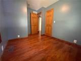 5376 Bryants Creek Lane - Photo 14