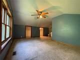 5376 Bryants Creek Lane - Photo 16