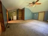 5376 Bryants Creek Lane - Photo 17