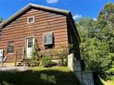 5376 Bryants Creek Lane - Photo 3