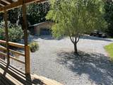 5376 Bryants Creek Lane - Photo 5