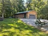 5376 Bryants Creek Lane - Photo 6