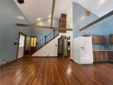 5376 Bryants Creek Lane - Photo 9
