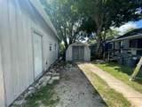 2321 Fowler Street - Photo 3