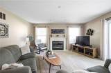 8448 Ardennes Drive - Photo 11