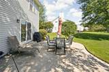 8448 Ardennes Drive - Photo 33