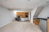 8448 Ardennes Drive - Photo 36