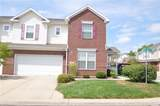 10948 Perry Pear Drive - Photo 1