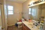 10948 Perry Pear Drive - Photo 14