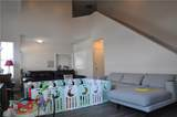 10948 Perry Pear Drive - Photo 4