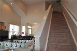 10948 Perry Pear Drive - Photo 5