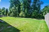 1788 Silverton Drive - Photo 36