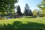 11307 Niagara Drive - Photo 48