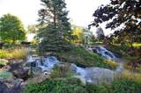 11307 Niagara Drive - Photo 49