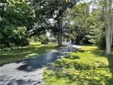 4599 County Road 150 N - Photo 2