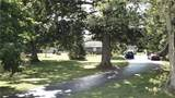 4599 County Road 150 N - Photo 3