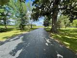 4599 County Road 150 N - Photo 5