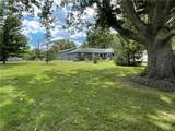 4599 County Road 150 N - Photo 44
