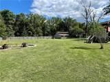 4599 County Road 150 N - Photo 47