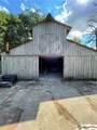 4599 County Road 150 N - Photo 48
