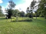 4599 County Road 150 N - Photo 53