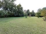 4599 County Road 150 N - Photo 54