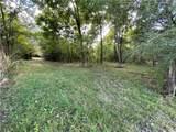 4599 County Road 150 N - Photo 56