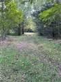 4599 County Road 150 N - Photo 58