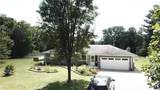 4599 County Road 150 N - Photo 8