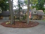 5932 Northwood Drive - Photo 1