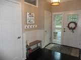 5932 Northwood Drive - Photo 2