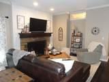 5932 Northwood Drive - Photo 12