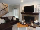 5932 Northwood Drive - Photo 13