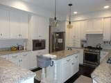 5932 Northwood Drive - Photo 3