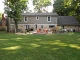 5932 Northwood Drive - Photo 23