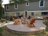 5932 Northwood Drive - Photo 36