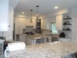 5932 Northwood Drive - Photo 6