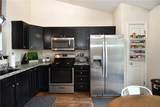 5803 Long Ridge Place - Photo 13