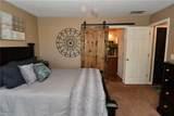 5803 Long Ridge Place - Photo 23