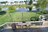 5803 Long Ridge Place - Photo 29
