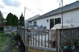 5803 Long Ridge Place - Photo 30