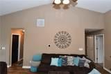 5803 Long Ridge Place - Photo 5